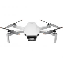 DRONE DJI MAVIC MINI 2 - FLY MORE COMBO