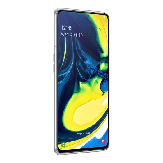 GSM SAMSUNG GALAXY A80 128GB