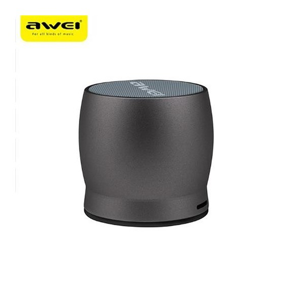 SPEAKER AWEI MODEL Y500 GREY