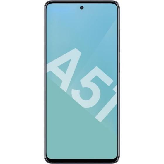 GSM SAMSUNG GALAXY A51 A515F 128GB DUAL SIM