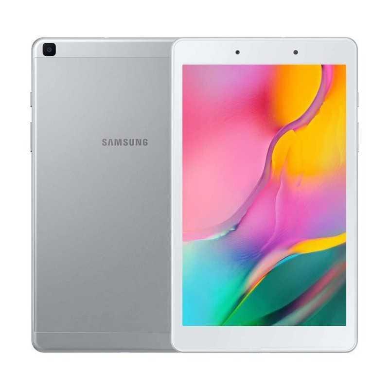 """TABLETTE SAMSUNG GALAXY T290 TAB A 2019 8.0"""" 32GB"""