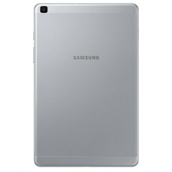 TABLETTE SAMSUNG GALAXY TAB A T295 32GB 4G