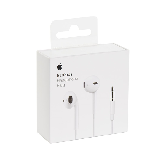 KIT PIETON ORIGINE APPLE IPHONE 5/5S (E-D-05)