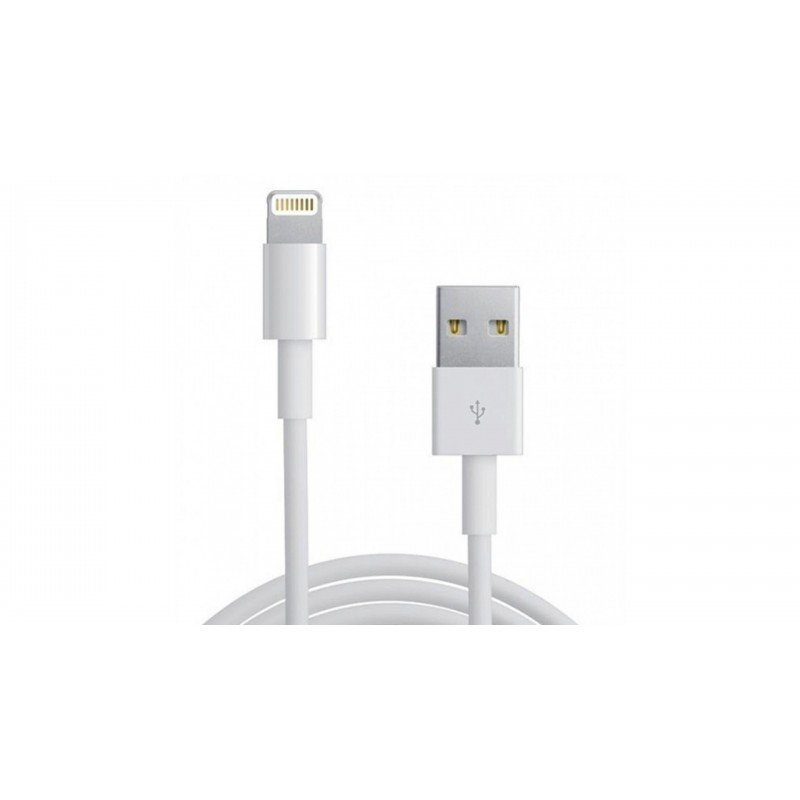 Cable Usb data Lightning Apple
