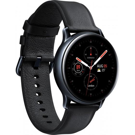 SAMSUNG GALAXY WATCH ACTIVE 2 R820 44MM NOIR