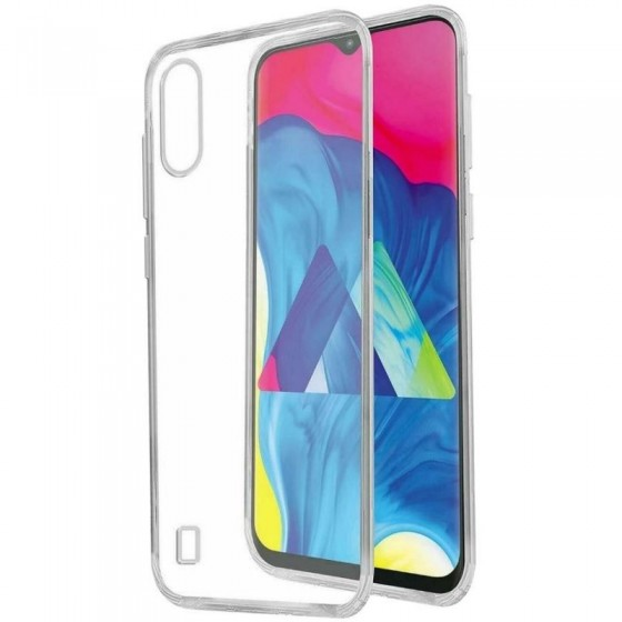HOUSSE SILICONE A 30S SAMSUNG