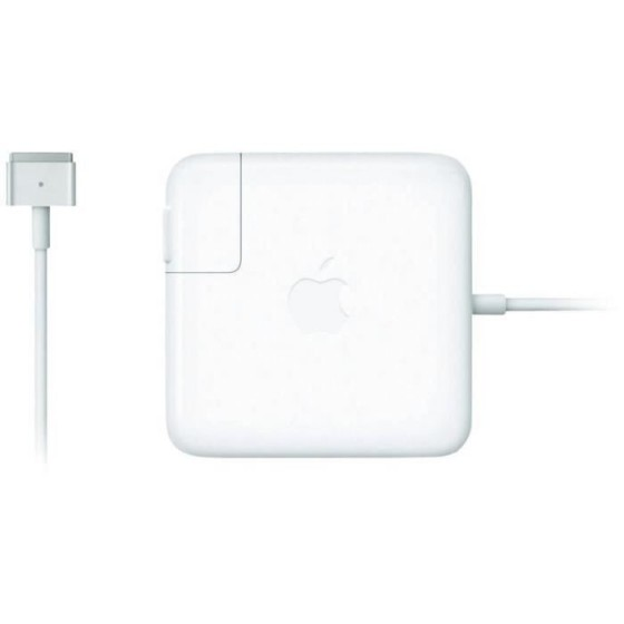 CHARGEUR SECTEUR APPLE MAGSAFE 60W MACBOOK PRO