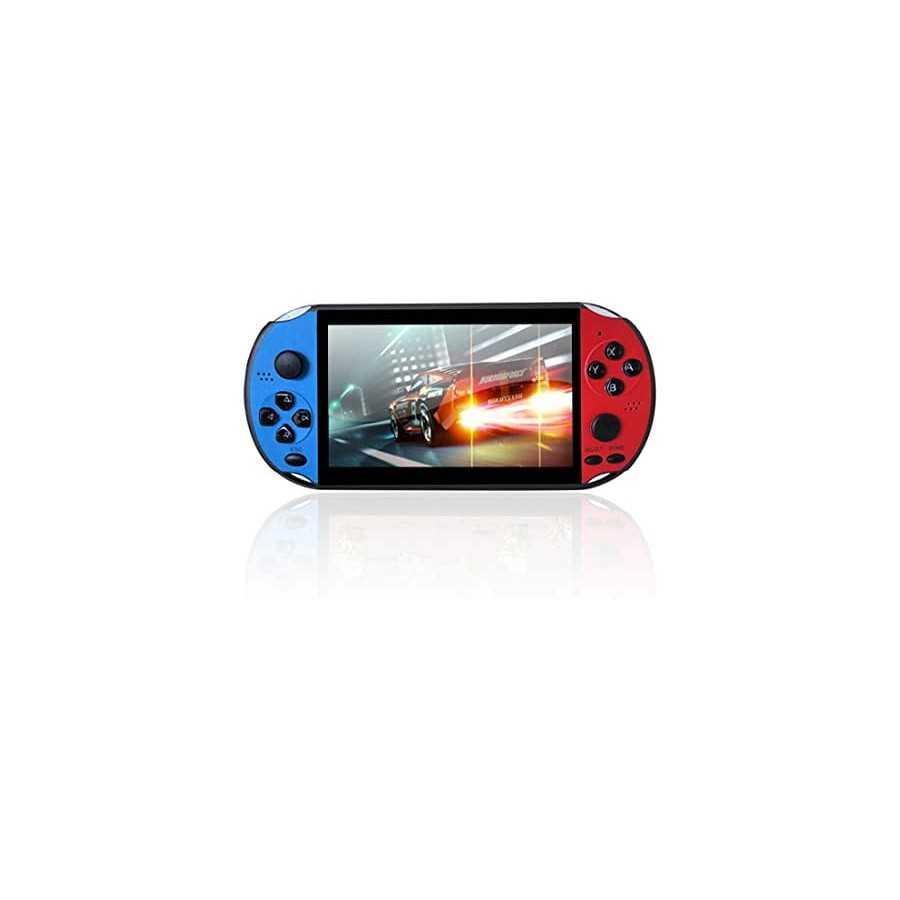 Console de jeux portable X12