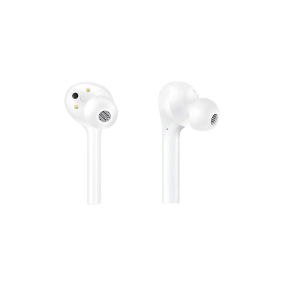 FREEBUDS LITE ECOUTEURS TRUE WIRELESS BLANC