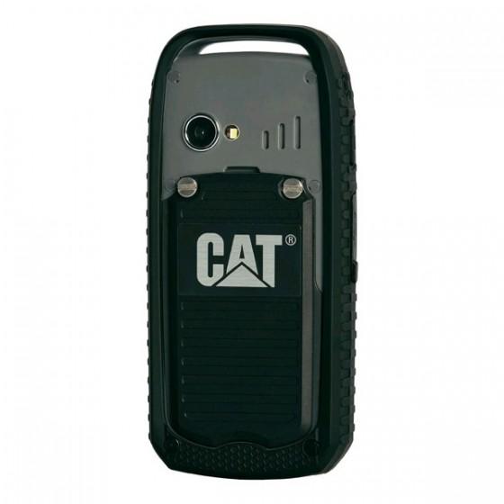 GSM CATERPILLAR B25
