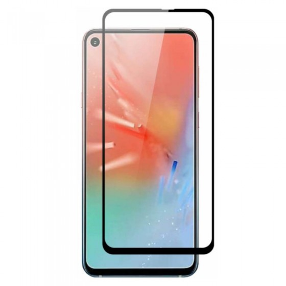 NOTE 10 VERRE DE PROTECTION
