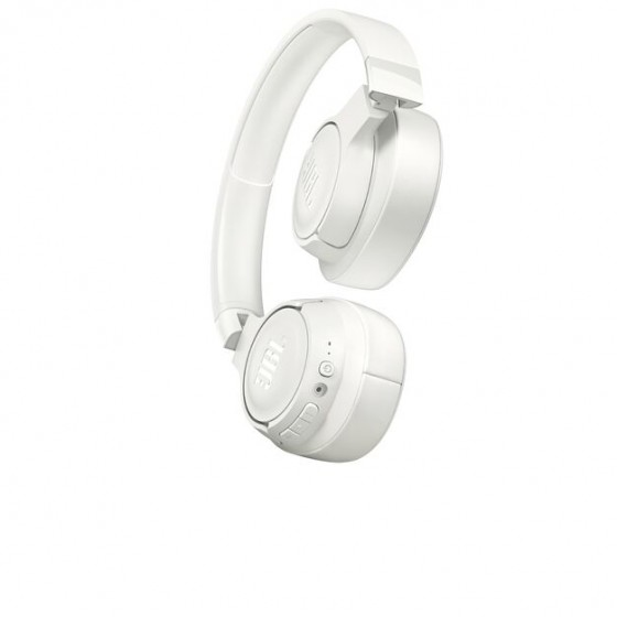CASQUE JBL TUNE T700 BT BLEUTOOTH