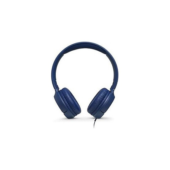 CASQUE JBL T500 BT  BLUETOOTH