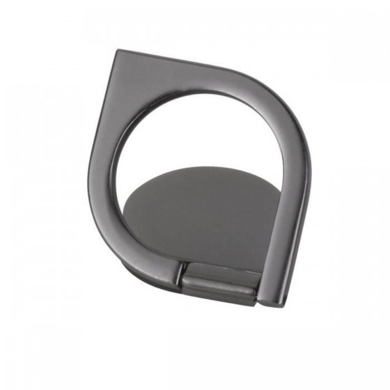 RING HOLDER SUPPORT GSM