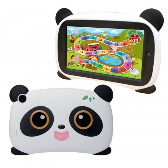 Tablette Panda 16go pour enfant