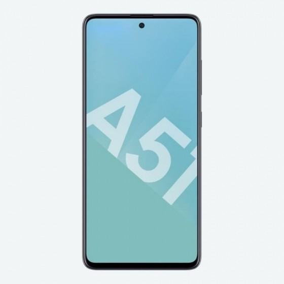 SAMSUNG GALAXY A51 A515F 128GB DUAL SIM