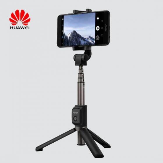 Perche selfie / trépied avec télécommande sans fils