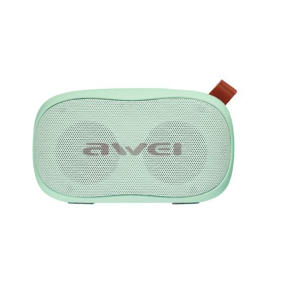 SPEAKER AWEI MODEL Y900