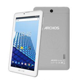 Tablette ARCHOS Access 70 3G