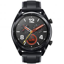 Montre huawei watch  GT sport taille 46