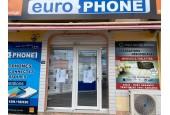Europhone St Anne