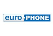 Europhone St Francois