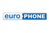 Europhone le Moule